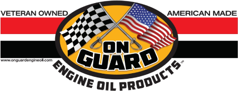 Onguard Engine Oil Inc.